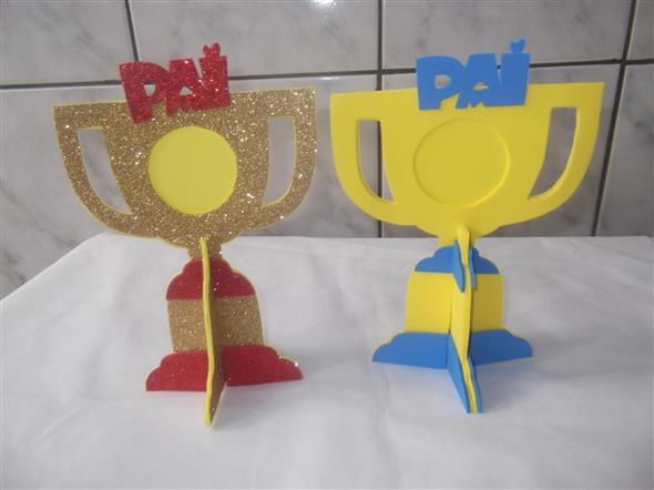 Presente artesanal para o Dia dos Pais 006