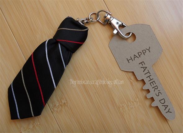 Presente artesanal para o Dia dos Pais 008