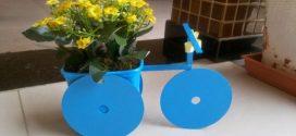 Recicle seus CDs usados com dicas de artesanato