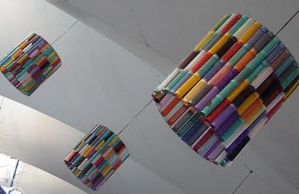 artesanato-com-carretel-de-linha-de-costura-014