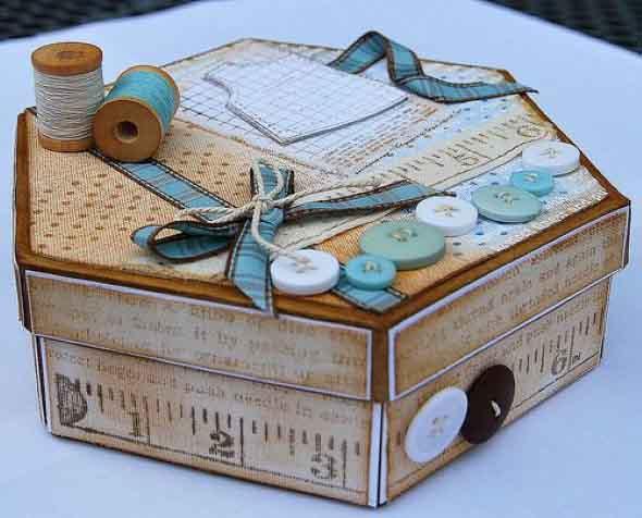 artesanato-com-carretel-de-linha-de-costura-017
