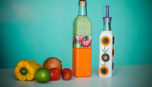 artesanato-com-garrafas-de-vidro-em-casa-004