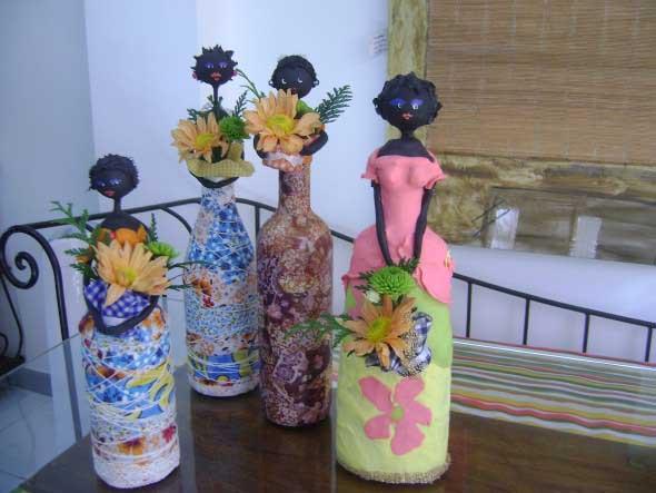 artesanato-com-garrafas-de-vidro-em-casa-007