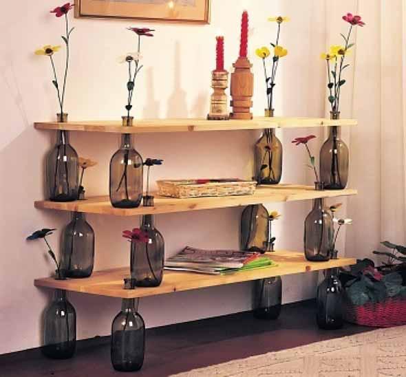artesanato-com-garrafas-de-vidro-em-casa-010