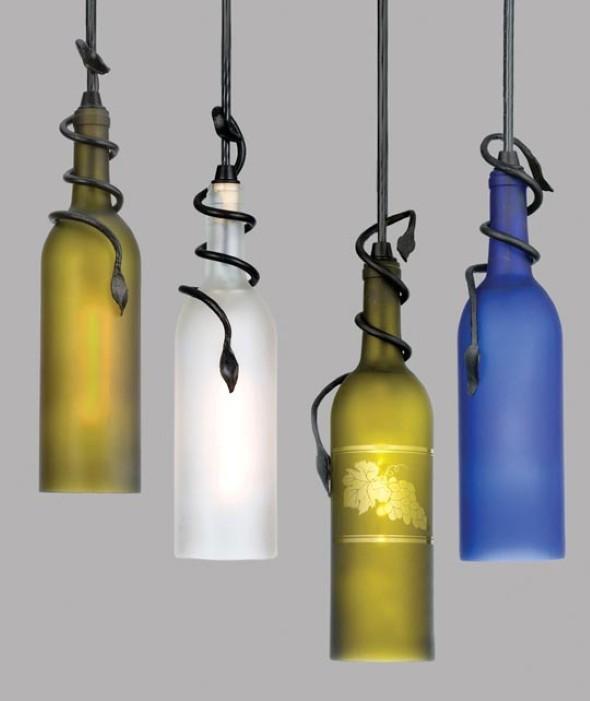 artesanato-com-garrafas-de-vidro-em-casa-015