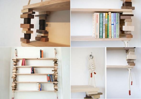 artesanato-com-pedacos-de-madeira-003