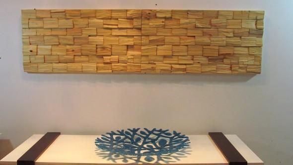 Armario En Ingles Traduccion ~ Artesanato com pedaços de madeira 18 ideias criativas