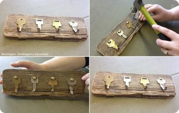artesanato-com-pedacos-de-madeira-014