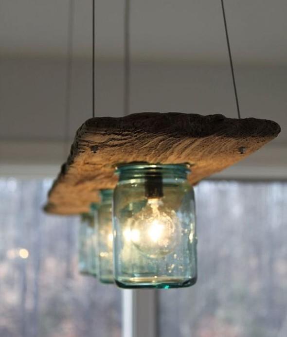 artesanato-com-pedacos-de-madeira-015