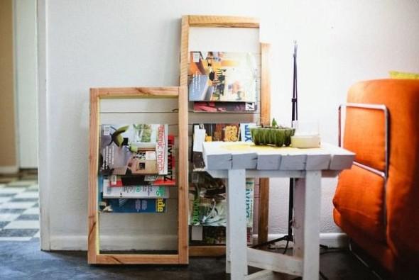 artesanato-com-pedacos-de-madeira-017