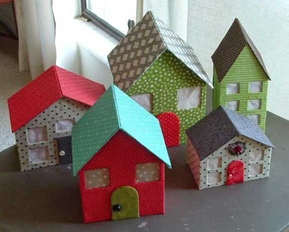 artesanato-criativo-com-papelao-005
