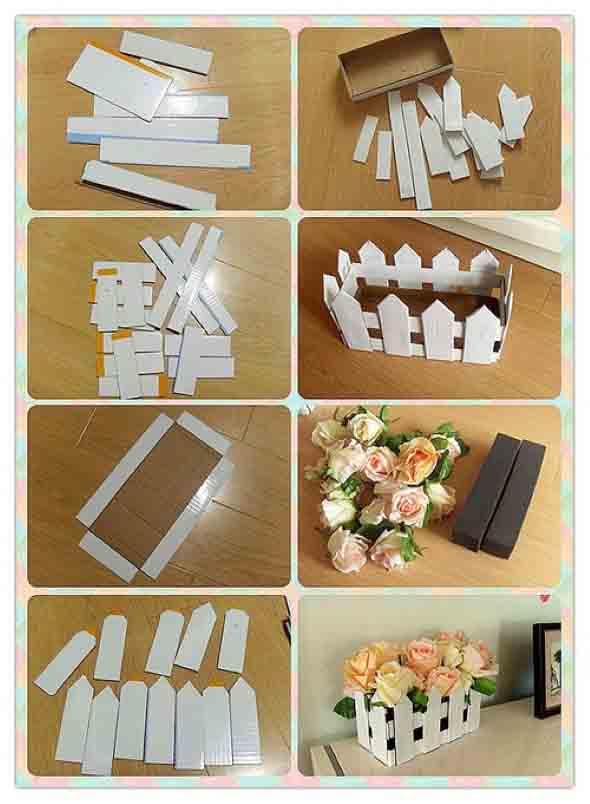 artesanato-criativo-com-papelao-011