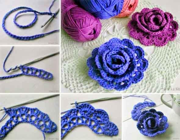 como-fazer-flor-de-croche-003