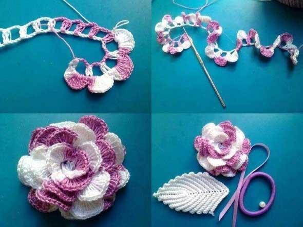 como-fazer-flor-de-croche-005