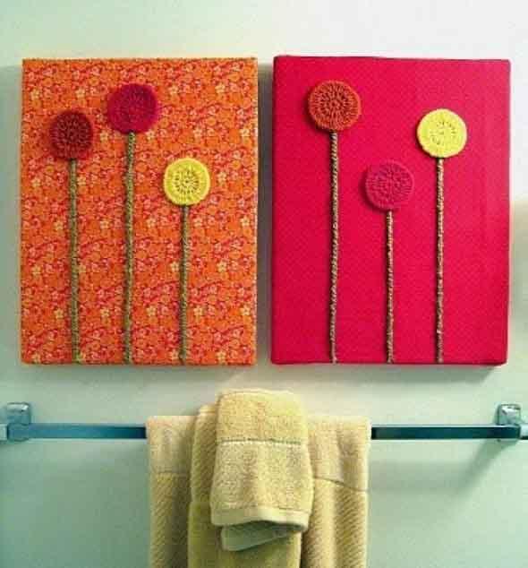 como-fazer-flor-de-croche-006