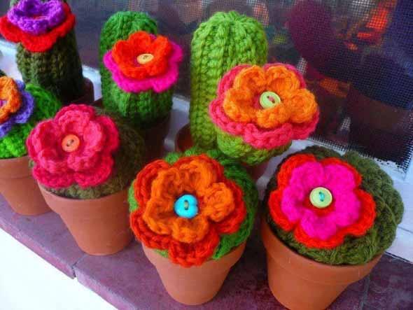 como-fazer-flor-de-croche-008