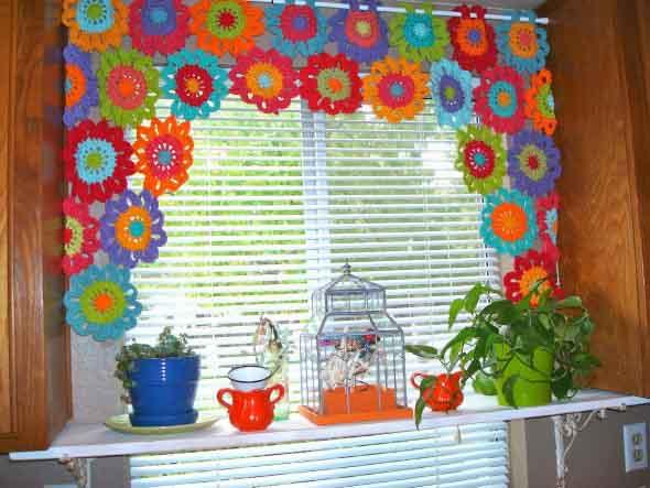 como-fazer-flor-de-croche-012