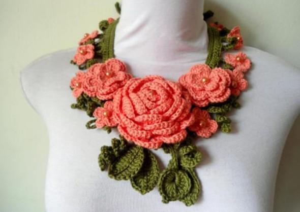 como-fazer-flor-de-croche-014