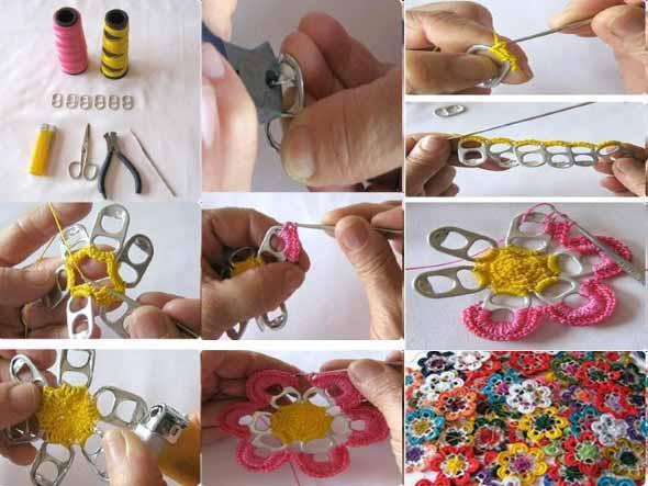 como-fazer-flor-de-croche-015