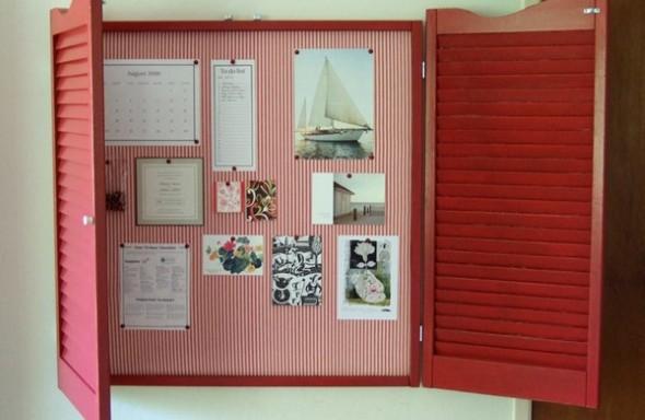 como-montar-um-painel-para-fotos-e-recados-008