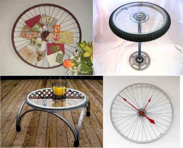 criatividade-com-bicicletas-antigas-003