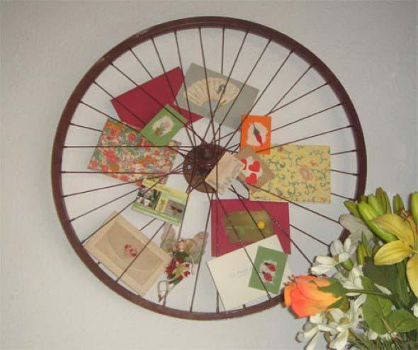 criatividade-com-bicicletas-antigas-005