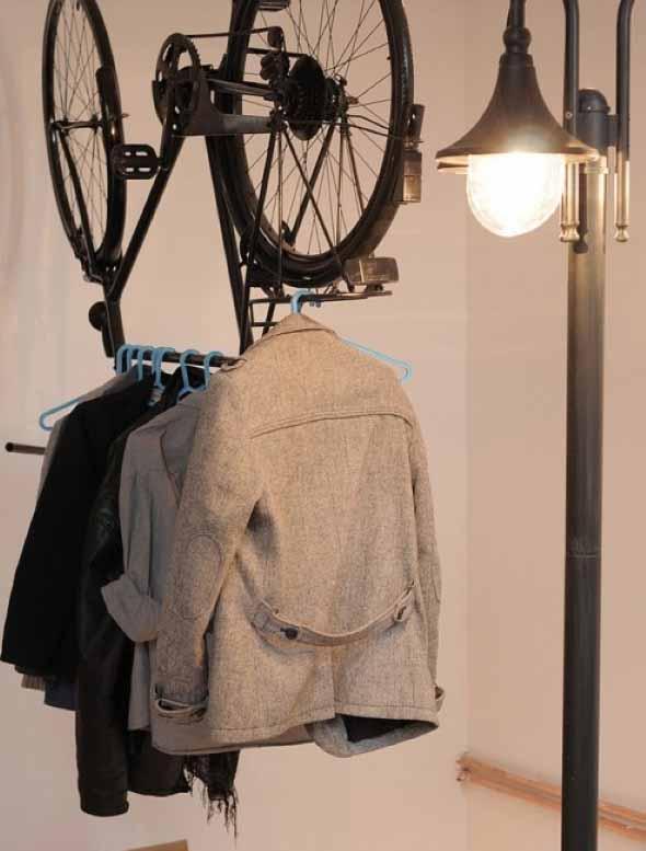 criatividade-com-bicicletas-antigas-006