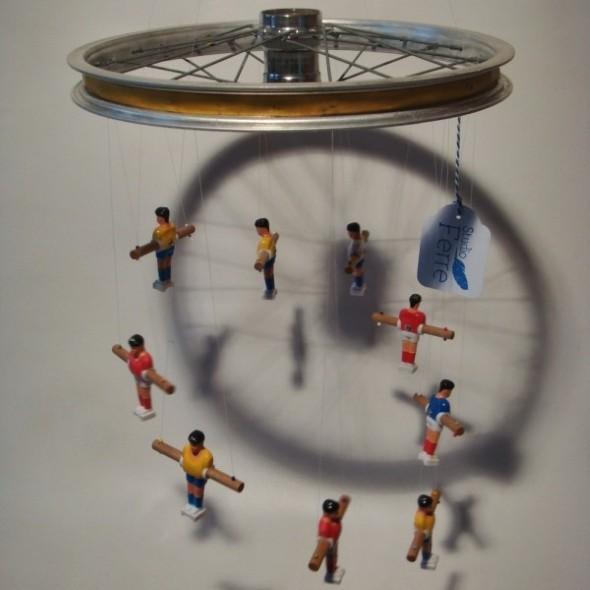 criatividade-com-bicicletas-antigas-011