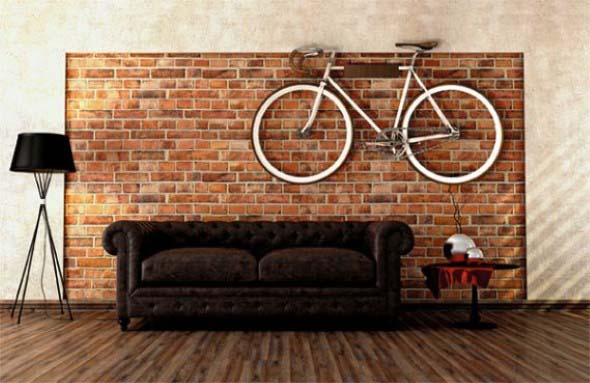 criatividade-com-bicicletas-antigas-012