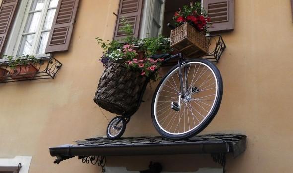 criatividade-com-bicicletas-antigas-013