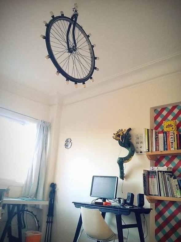 criatividade-com-bicicletas-antigas-015