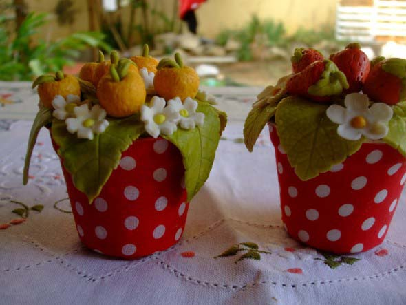 ideias-de-artesanato-em-biscuit-004