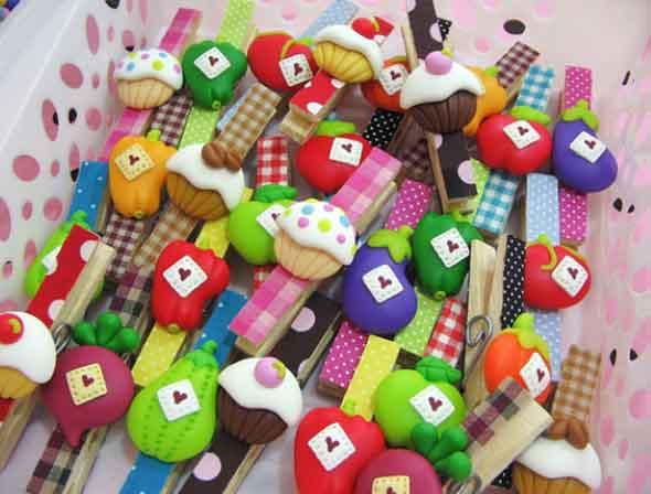 ideias-de-artesanato-em-biscuit-005