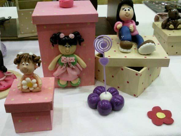 ideias-de-artesanato-em-biscuit-006