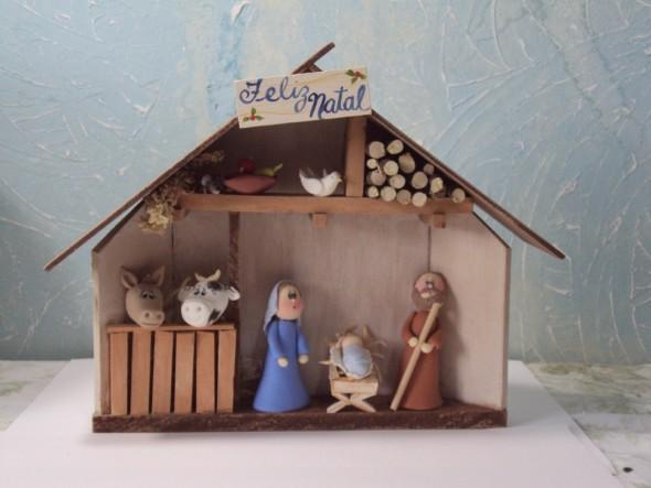 ideias-de-artesanato-em-biscuit-008