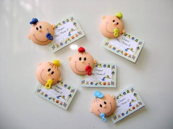 ideias-de-artesanato-em-biscuit-012
