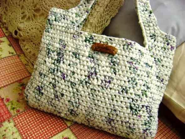 recicle-sacolas-plasticas-com-dicas-de-artesanato-001