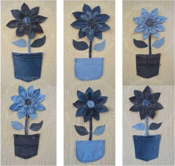 reutilize-jeans-velhos-com-dicas-de-artesanato-003