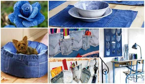 reutilize-jeans-velhos-com-dicas-de-artesanato-007
