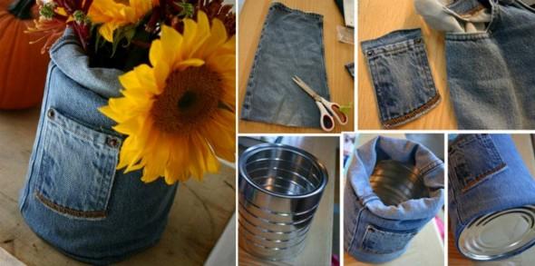 reutilize-jeans-velhos-com-dicas-de-artesanato-012