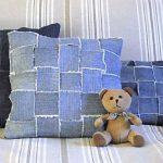 reutilize-jeans-velhos-com-dicas-de-artesanato-018