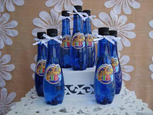 artesanato-com-garrafinha-de-agua-mineral-001