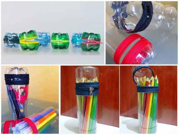 artesanato-com-garrafinha-de-agua-mineral-006