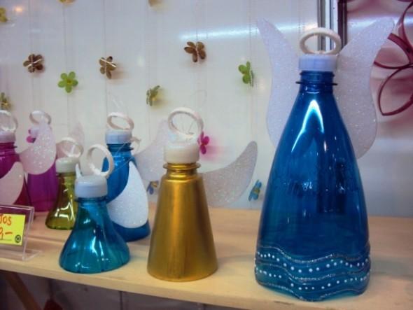 artesanato-com-garrafinha-de-agua-mineral-008