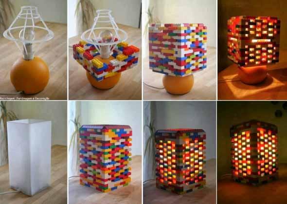 artesanato-criativo-com-lego-001