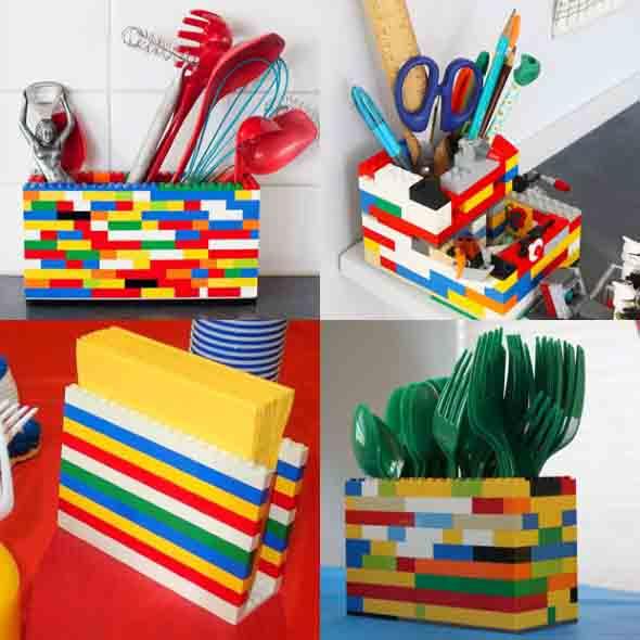 artesanato-criativo-com-lego-004
