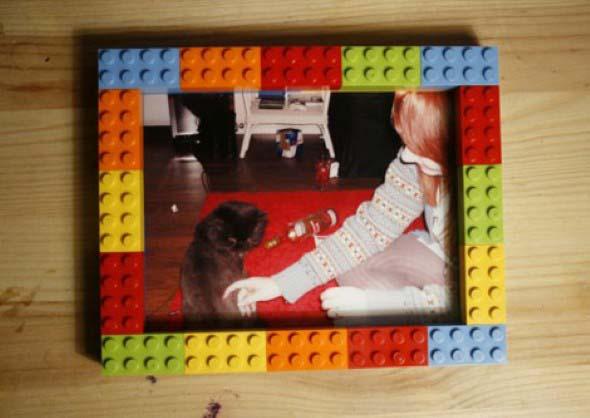 artesanato-criativo-com-lego-007