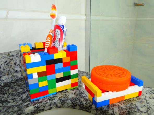 artesanato-criativo-com-lego-008