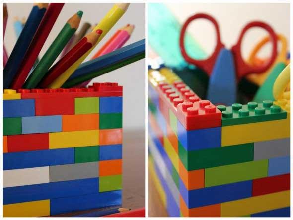 artesanato-criativo-com-lego-009