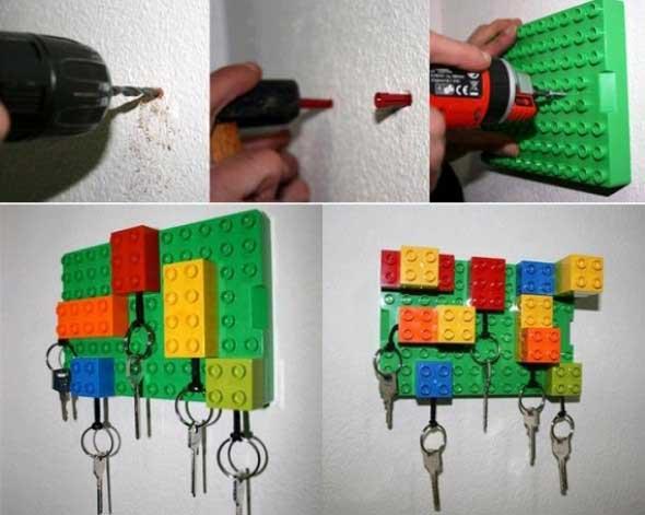 artesanato-criativo-com-lego-012